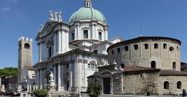 hotel brescia hotel ambasciatori piazza duomo cathedral