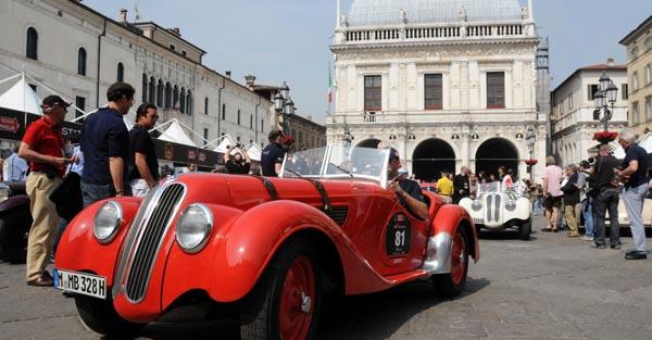 Eventi e Manifestazioni Hotel Ambasciatori Brescia
