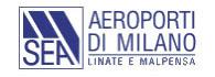 Milano Linate Hotel Ambasciatori Brescia