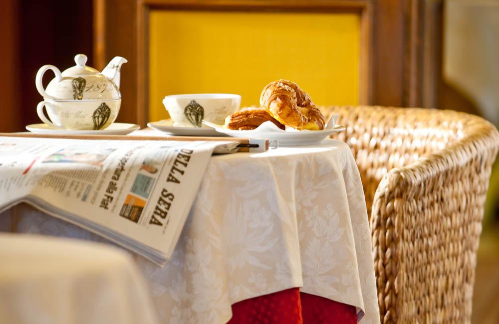 hotel brescia hotel ambasciatori bar