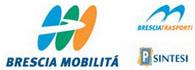 metro bus trasporti brescia hotel Ambasciatori