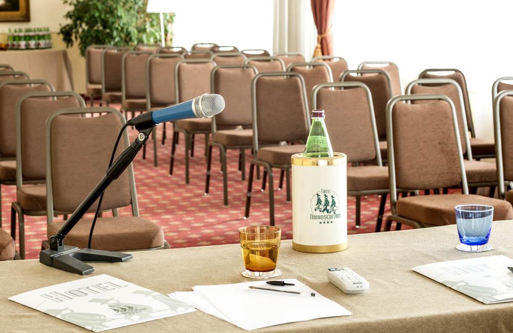 Meeting e Eventi hotel brescia hotel ambasciatori