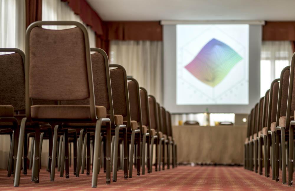 meeting eventi hotel brescia hotel ambasciatori