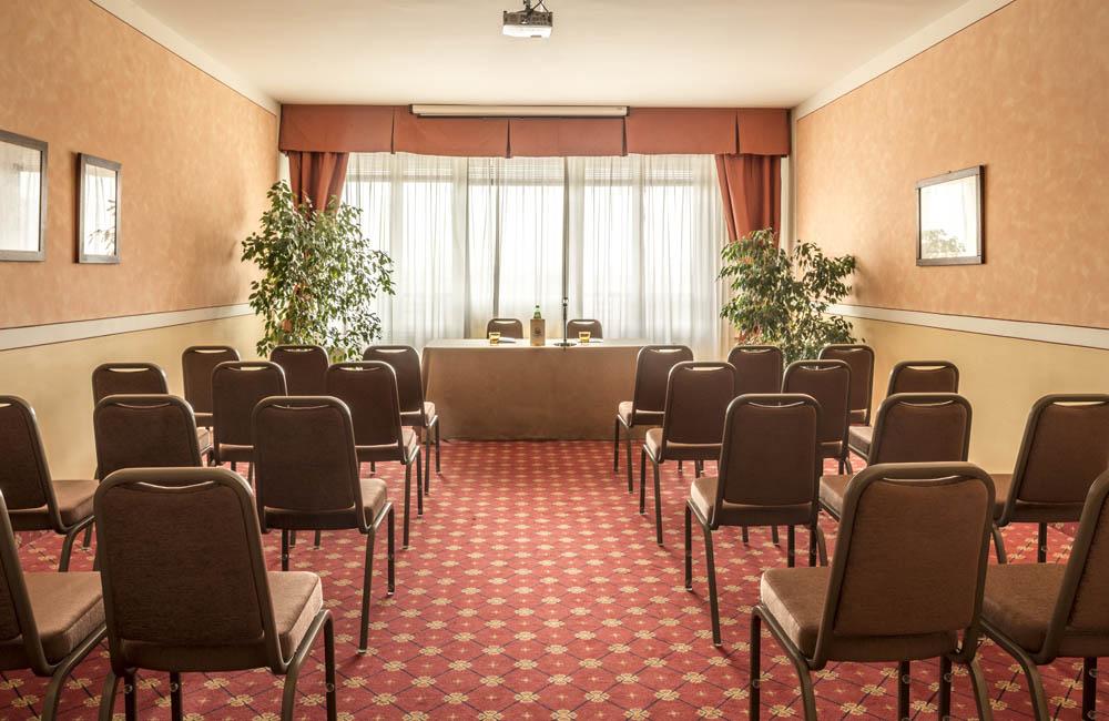 hotel brescia hotel ambasciatori meeting eventi