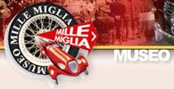 1000 Miglia Museo Hotel Ambasciatori Brescia