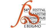 Festival Michelangeli