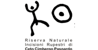 Arte Rupestre Valcamonica Brescia