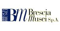Brescia Musei - Hotel Ambasciatori Brescia