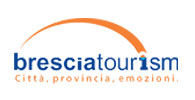 Bresciatourism Hotel Ambasciatori Brescia
