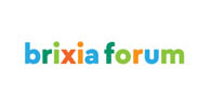 Brixia Forum