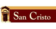 chiesa san cristo hotel brescia hotel ambasciatori
