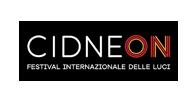 Cidneon Hotel Ambasciatori Brescia