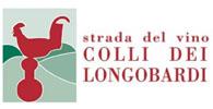 Enogastronomia a Brescia hotel ambasciatori