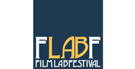 Film Lab Festival