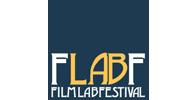 Film Lab Festival partner hotel Ambasciatori