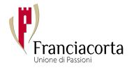 best sparkling wine Italy hotel ambasciatori brescia