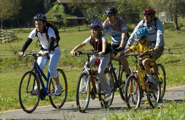 hotel brescia hotel ambasciatori bicicletta