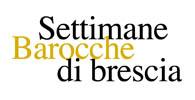 Settimane Barocche Hotel Ambasciatori Brescia