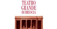 Teatro Grande Hotel Ambasciatori Brescia