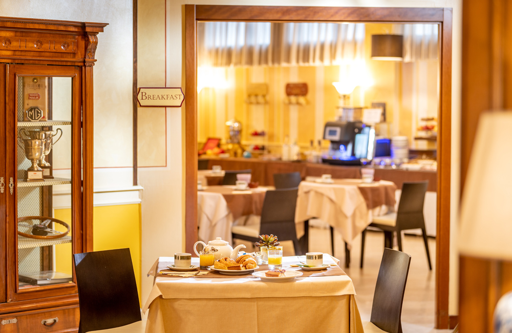 breakfast-hotel-ambasciatori-brescia