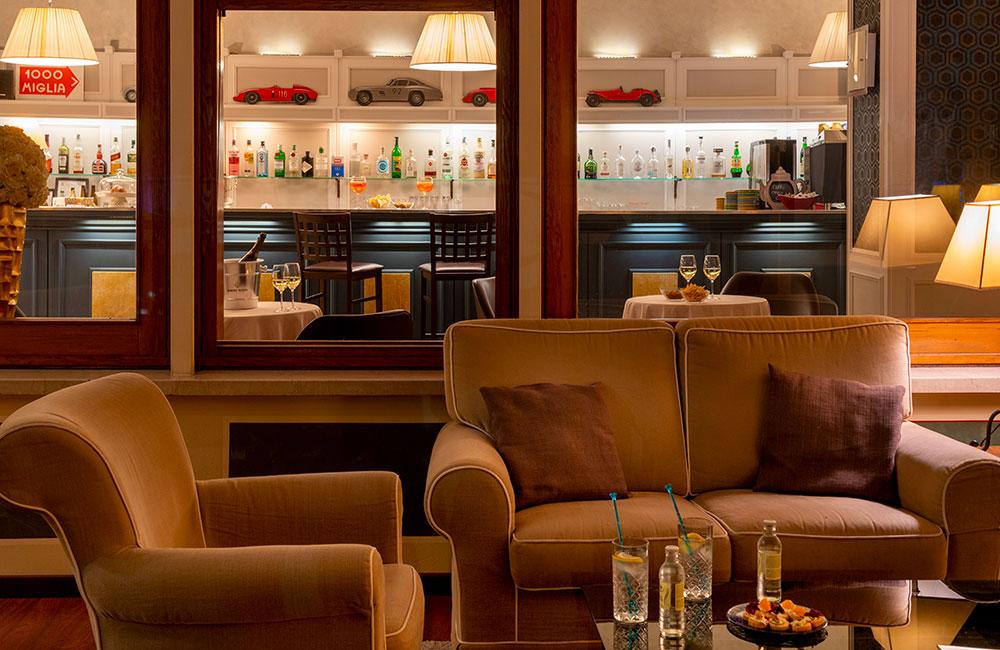 hotel brescia hotel ambasciatori american bar