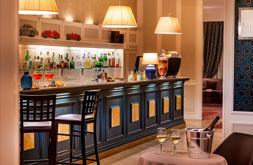 hotel brescia hotel ambasciatori bar franciacorta