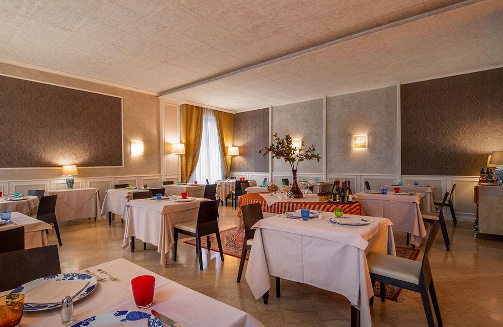 hotel brescia hotel ambasciatori ristorante food