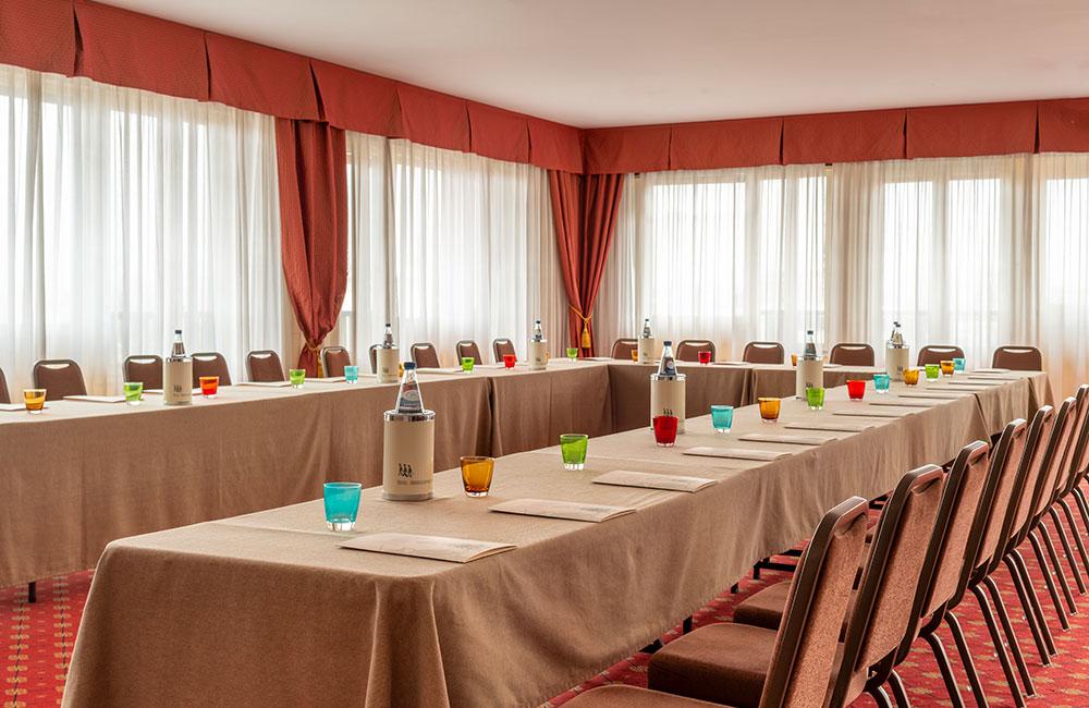 hotel brescia hotel ambasciatori ferro di cavallo brixia