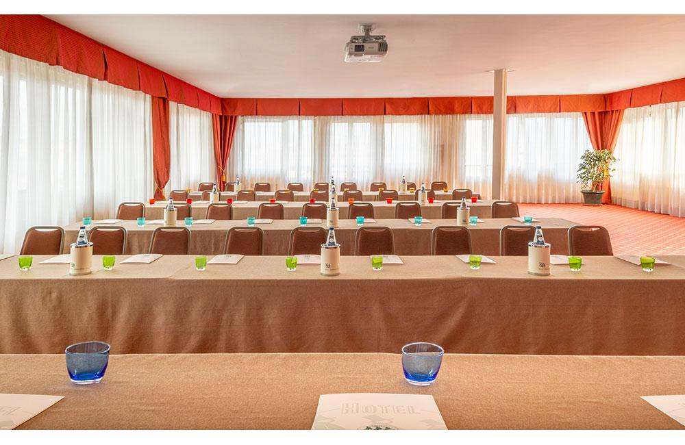 hotel brescia hotel ambasciatori brixia meeting