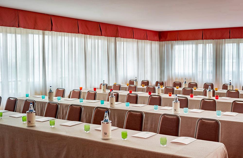 hotel brescia hotel ambasciatori brixia