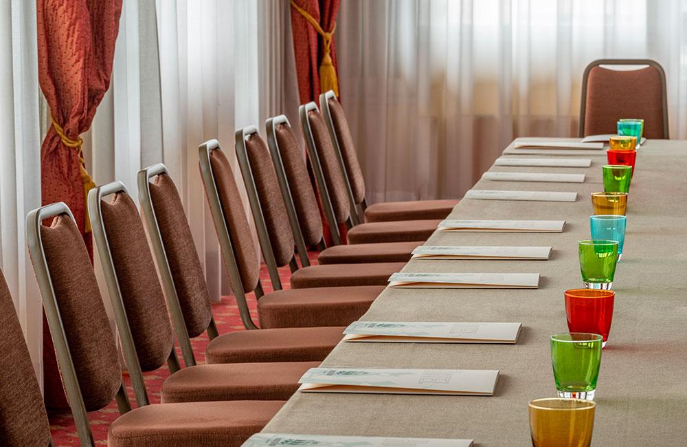 hotel brescia hotel ambasciatori sala cidneo