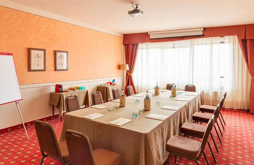 hotel brescia hotel ambasciatori sala pallata